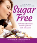 SugarFree-cover-11b-rgb
